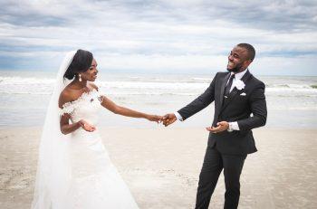 Kumsal Düğünü İle İlgili Bilinmesi Gerekenler