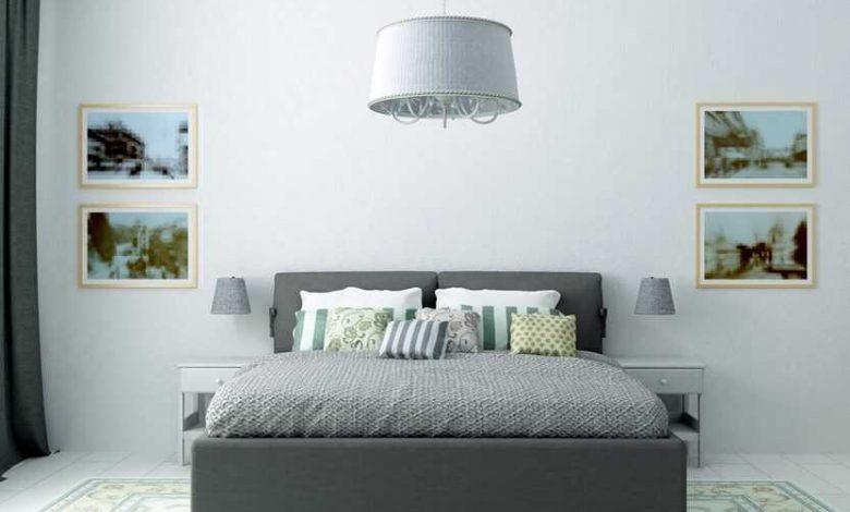 Yatak Odası Mobilya Seçimi Yapmadan Mutlaka Okumalısınız!