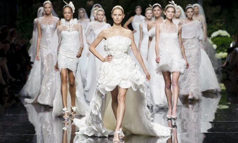 Düğün Hazırlıkları Yapanlara Özel Bülten